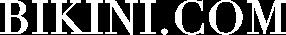 Bikini.com Logo
