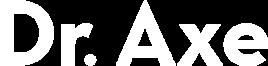 Dr. Axe Logo
