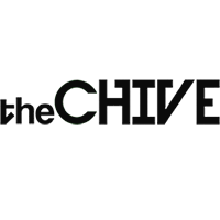 The Chive Logo