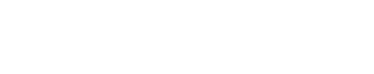 Peach and Lily Logo